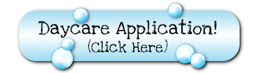 Shear Magic Dog Spa & Resort - Fill Out An Application Today!